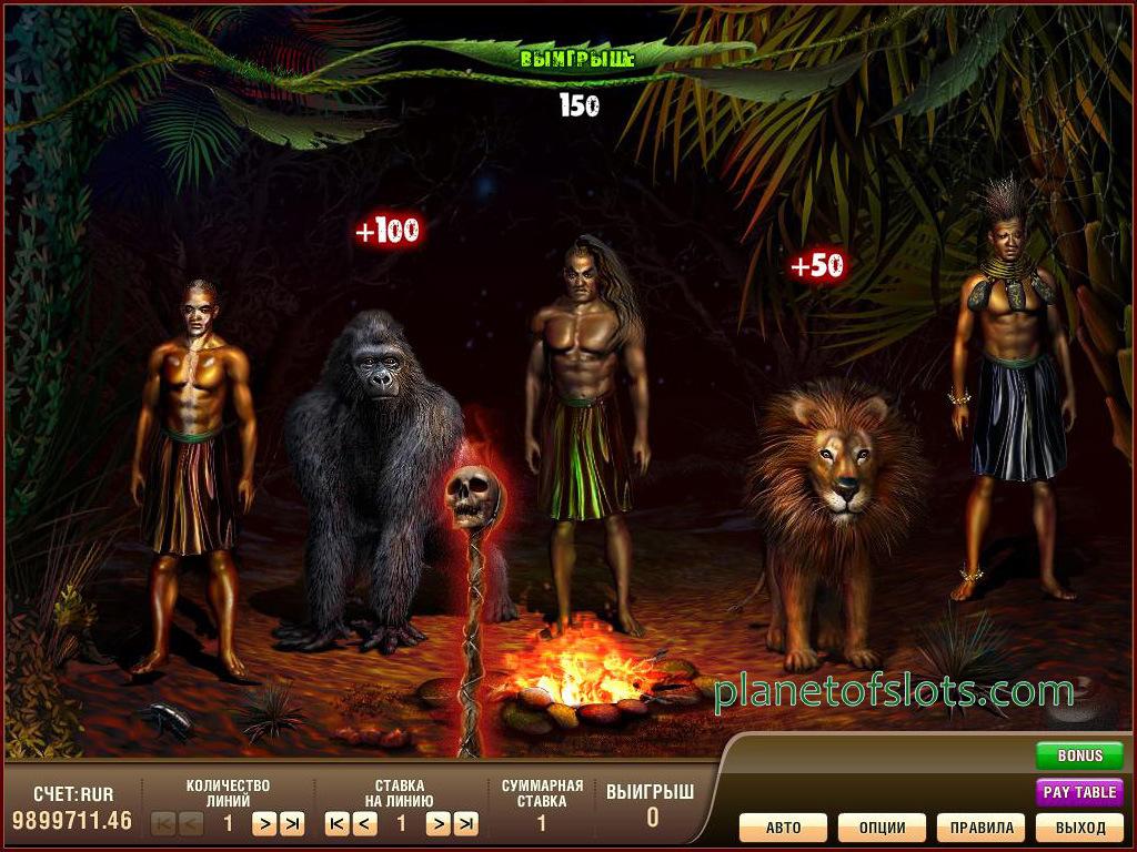 Play igt slots online