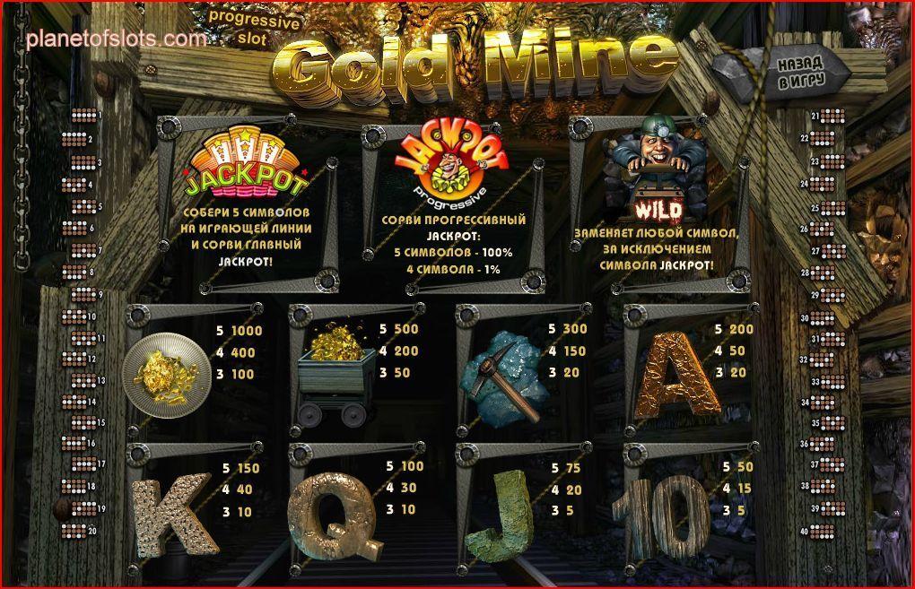 Игровые автоматы играть в gold mine игровые автоматы пират картинки